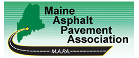 Maine Asphalt Pavment Association